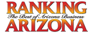 2011 Ranking Arizona