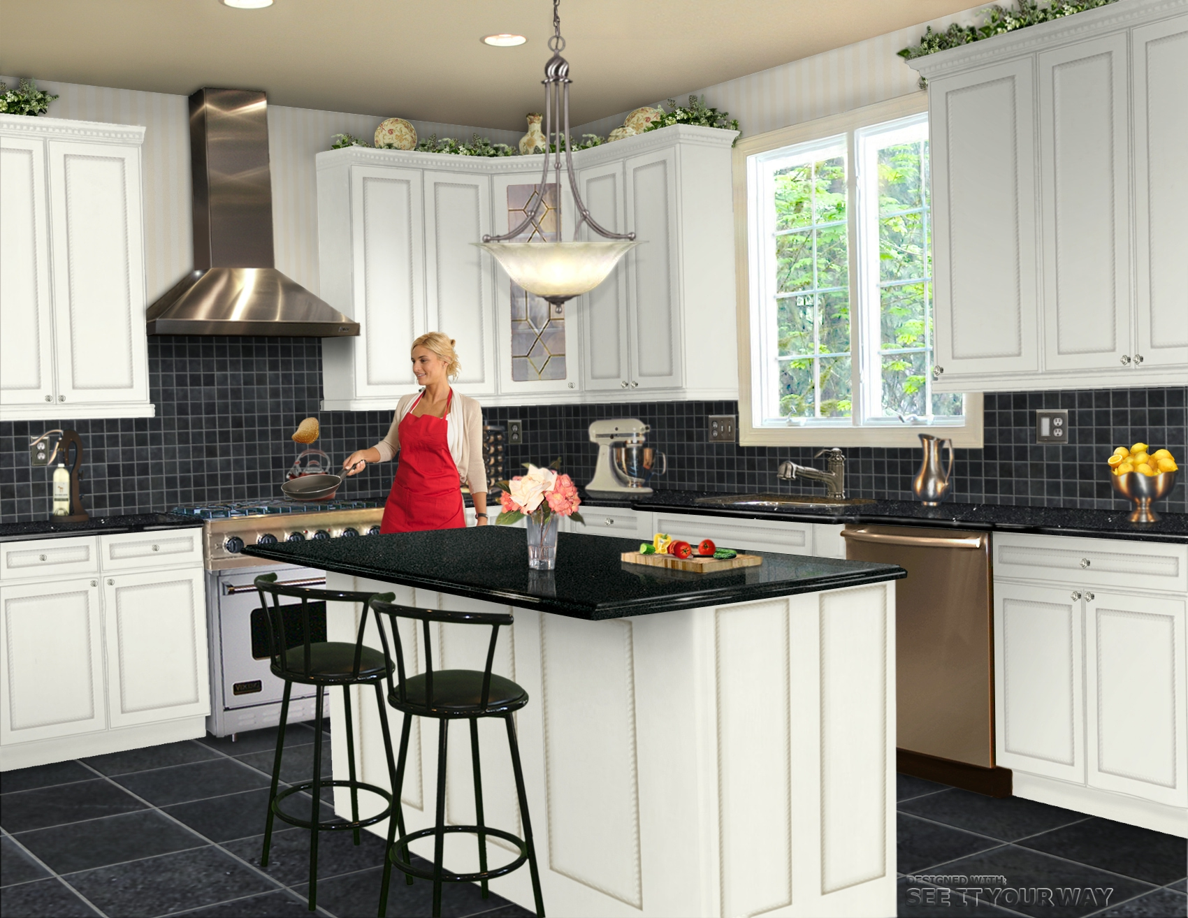 When Is A Building Permit Needed For Phoenix Home Remodeling - Phoenix home design