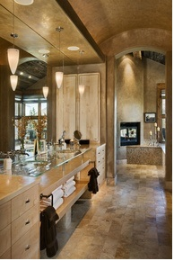 Phoenix Bathroom Remodeling How Do I Pick My Contractor Cook Remodeling