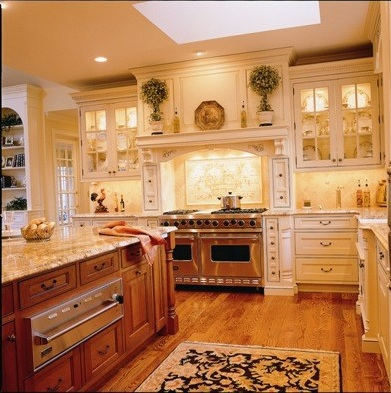 Kitchen Remodels in Phoenix and Beyond, Not One Size Fits All