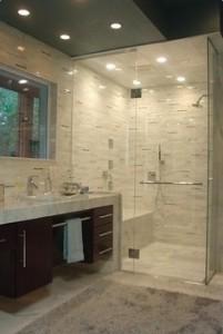 universal bath