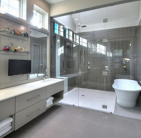 Find the top remodeling contractors in my area c2h for Bathroom contractors in my area
