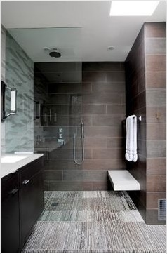 Bathroom Remodeling Design Trends bathroom remodeling design trends for 2014 - cook remodeling
