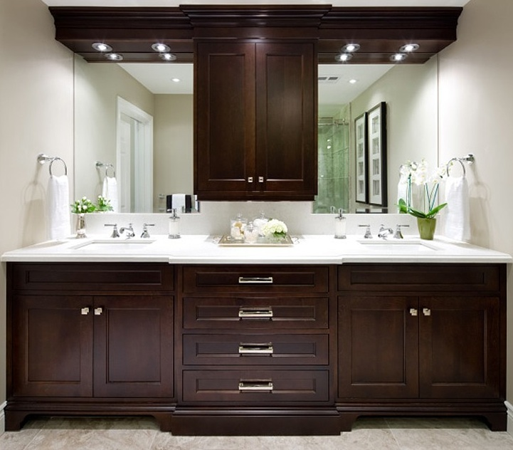 Bathroom Remodel Arizona: Adding Luxury In Kitchen Remodeling And Bath Remodeling