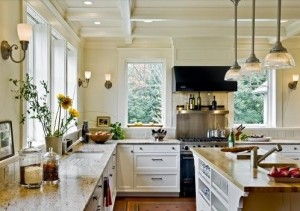 houzz kitchen island and no upper cabinet