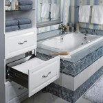 bathroom remodeling scottsdale