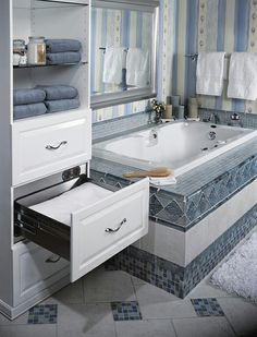 bathroom remodeling scottsdale az