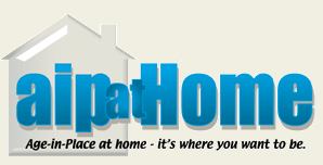 Aging In Place At Home - General Contractor - Phoenix