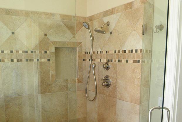 Bathroom Remodeling Scottsdale - Award Winning Design