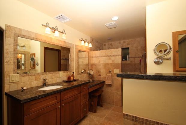 Bathroom remodeling scottsdale award winning design for Bathroom remodel scottsdale