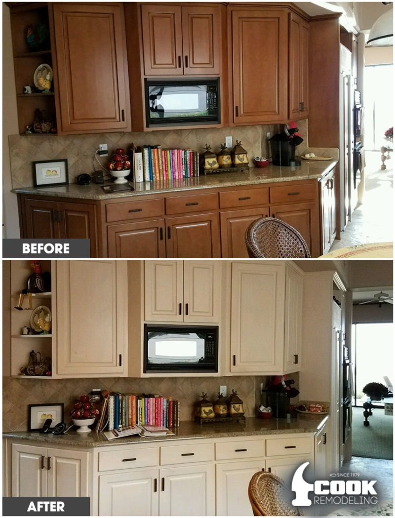renew your kitchen cabinets cabinet refacing renew your kitchen 25375
