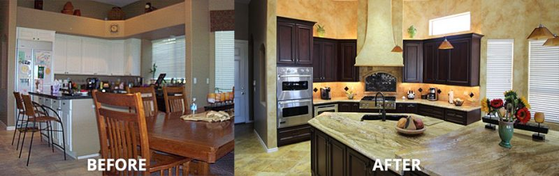 Cook_Carousel_Kitchen-940x297