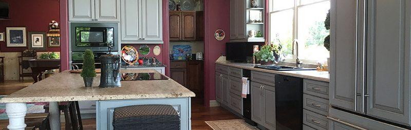Cook_Carousel_Landing_Kitchen-0011-940x297