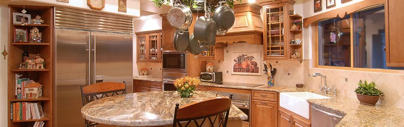 Cook_Carousel_Landing_kitchen