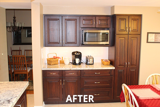 When You Think Kitchen Remodeling Phoenix U2013 Think Cook Remodeling!