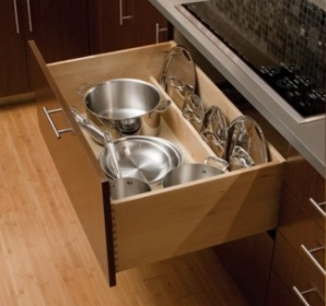 Five Signs of a Quality Phoenix Kitchen Remodeling Project
