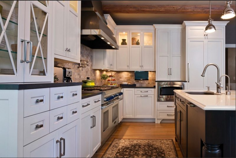 kitchen cabinet remodeling phoenix