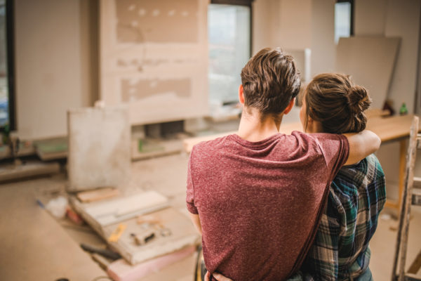 Financial Options for Financing Home Remodeling Projects