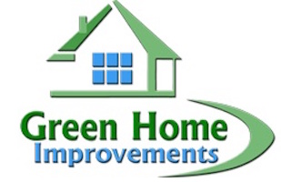 green-home-improvements-image