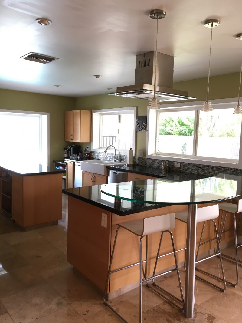 home remodeling projects chandler