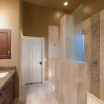 Remodeling bathrooms in Phoenix