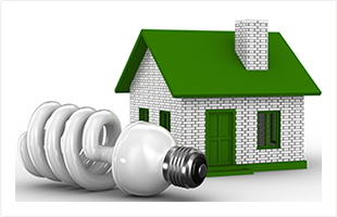 Residential Energy Efficiency Tax Credit Expires This Year