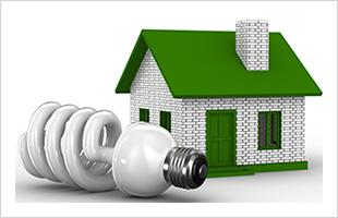 residential energy
