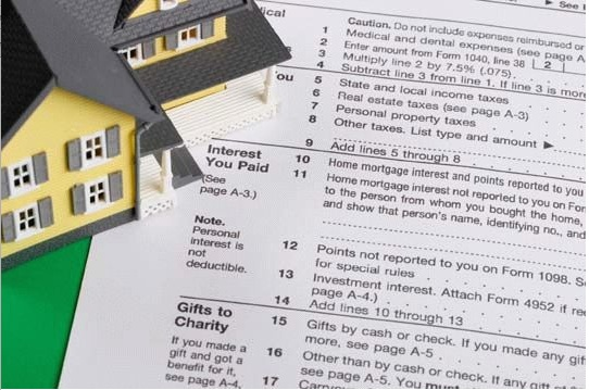 protecting-home-ownership