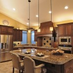 Kitchen redesign and remodel in Phoenix