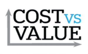 Phoenix Remodeling Cost Vs. Value