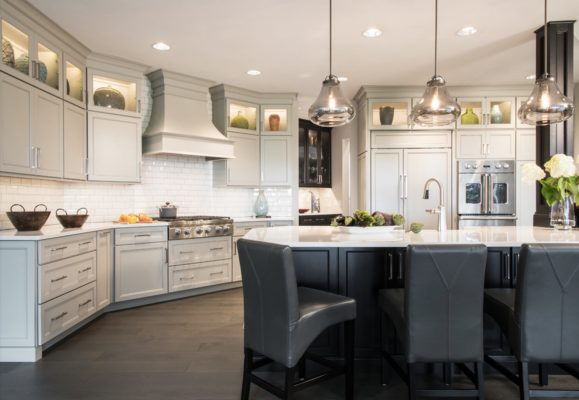 Kitchen Remodeling Details for Sensational Results