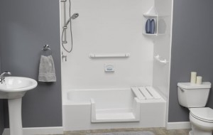 Small-Bathroom-Design-For-Elderly