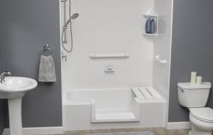 Small-Bathroom-Design-For-Elderly