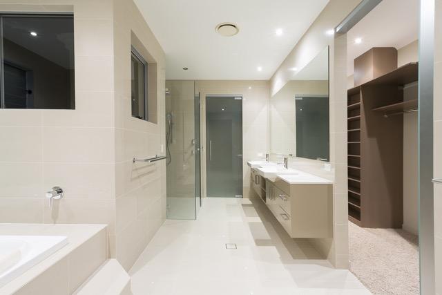bathroom remodeling mesa