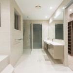 bathroom remodeling scottsdale