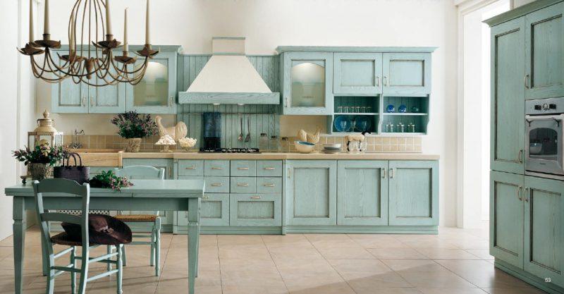 kitchen remodeling scottsadle