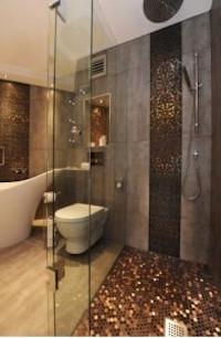 bathroom-bling-196x300