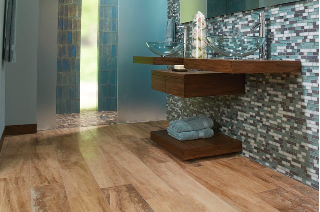 bathroom-flooring--phoenix