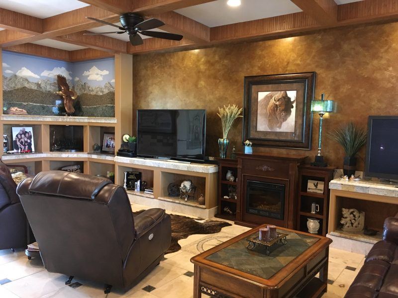 home remodeling chandler