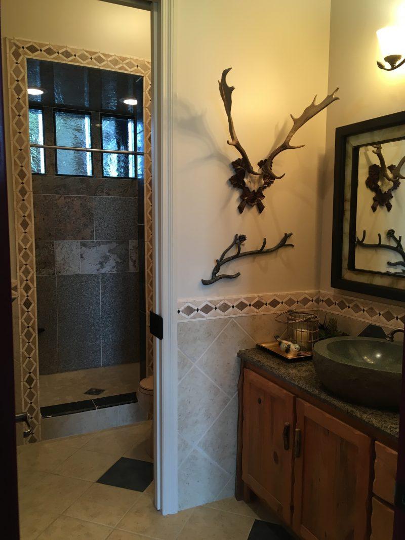 home remodeling scottsdale az
