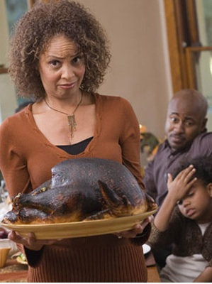 burnt-turkey