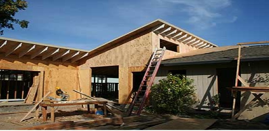 choosing-a-home-remodeler