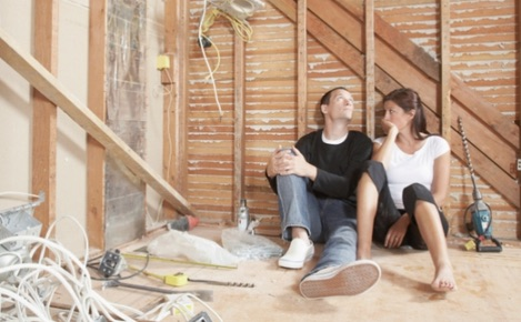 Know When it is Best to Hire a Home Remodeling Pro
