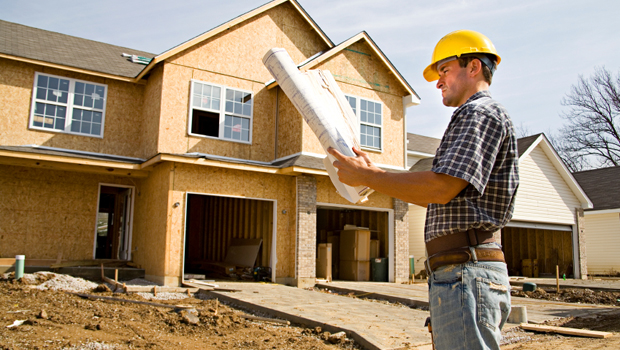 Superbe General Contractors Phoenix Az