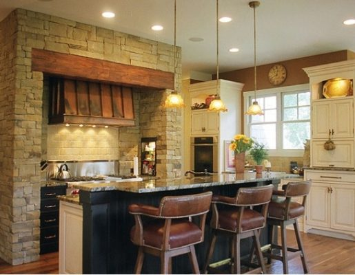 Phoenix Home Improvement Tips on a Remodeling Budget