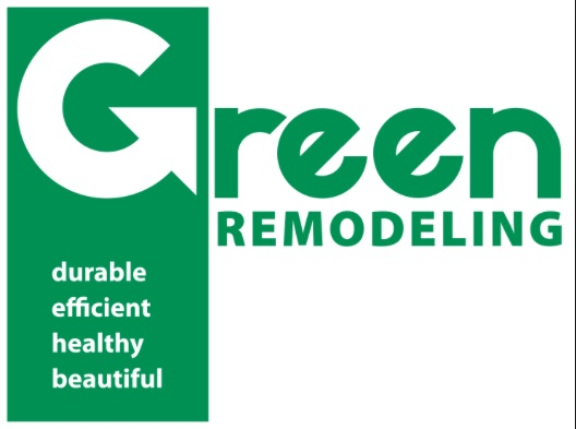 Green Your Home Remodeling Project for Savings