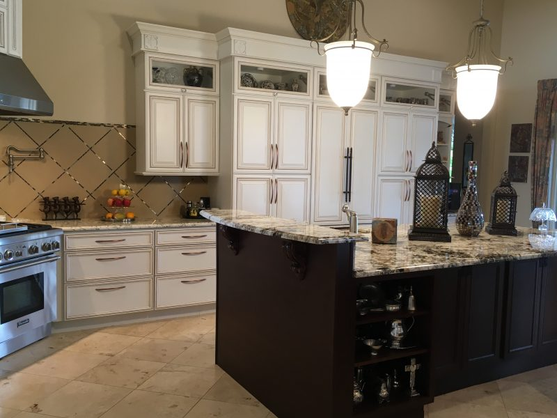 kitchen remodeling trends chandler