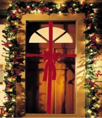 Ten Great Home Improvement Gift Ideas
