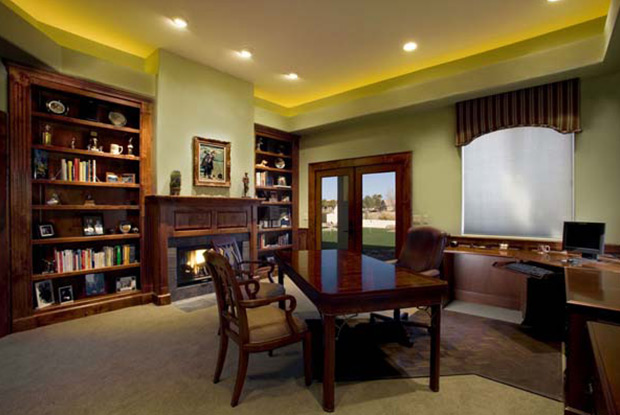 Popular Remodeling Requests