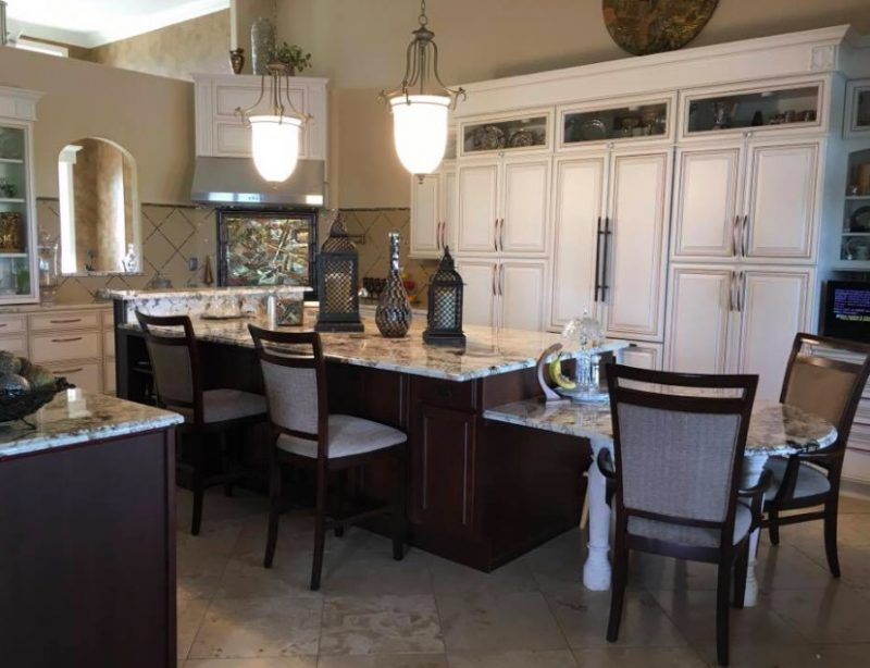 What Is The Average Kitchen Remodeling Budget Cook Remodeling Classy Average Kitchen Remodel Property